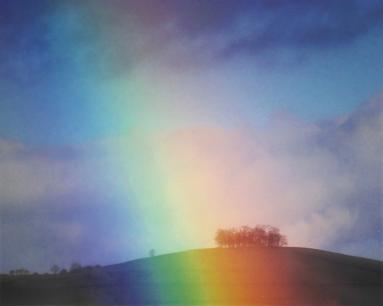 IMG_8698 Fixed (small) Kelston Roundhill Rainbow