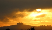 IMG_3288 Sunrise As Taken (small)