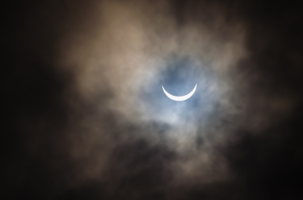 20150217-_DSC0098-1Solar Eclipse Max (small)