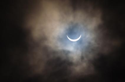 20150217-_DSC0098-1Solar Eclipse Max (small)
