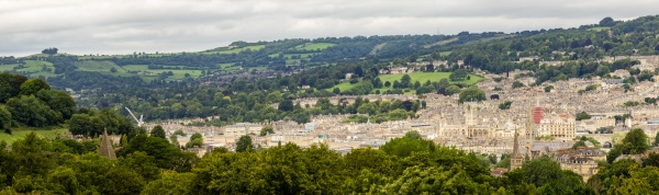20150821-IMG_9283-Pano-1Prior Park Viewpoint (small)