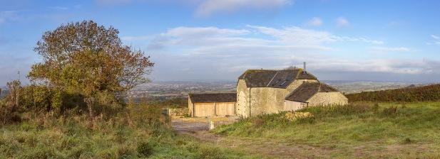 MPP007 Kelston Barn (Hi-Res)-1