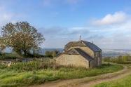 MPP007 Kelston Barn (Hi-Res)-2