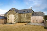 MPP007 Kelston Barn (Hi-Res)-3