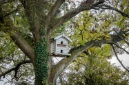 MPP007 Kelston Barn (Hi-Res)-4