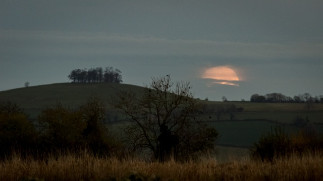 20161113-img_9163-1-supermoon-kelston-hd